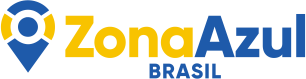 Zona Azul Brasil